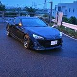 satoshi51