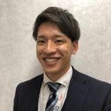 Takeumi