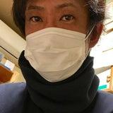 kawasaki39ayabe