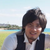 Hiro0501