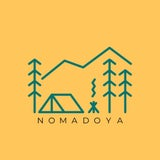 nomadoya