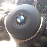 BMW320dMsports