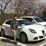 Hitoshi