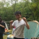 mokotarou