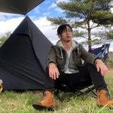takaaki