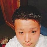 kouhei0414