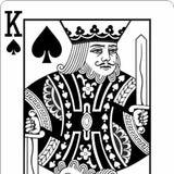 kingrood0408