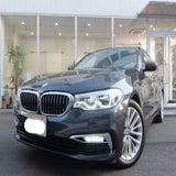 BMWG30
