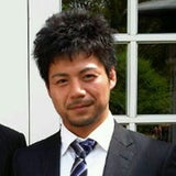 eishiichikawa