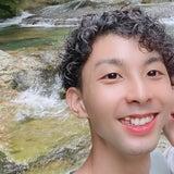 Shunpeiさん