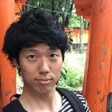 Tatsuhiro