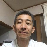 asayoshi
