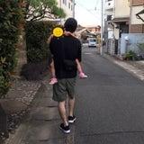 takehito