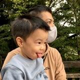 miyashi6149