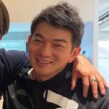 noshikawadental