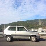 taka123