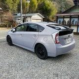 Prius30