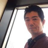 nishijun
